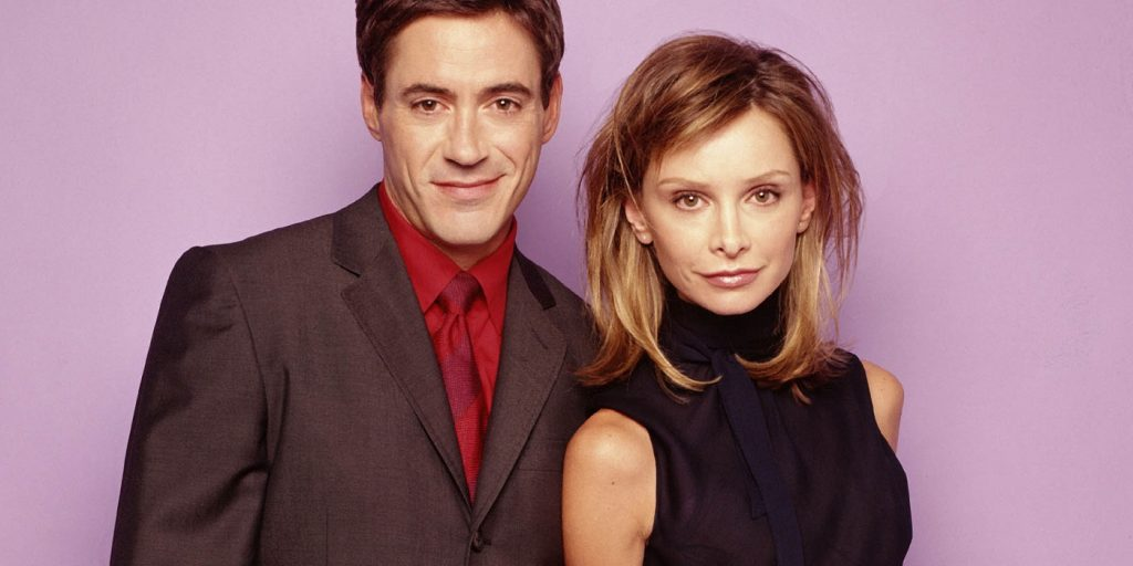 ally-mcbeal-larry-display