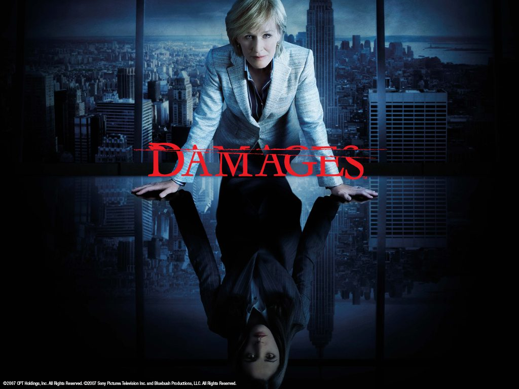 damages_web2_1024x768