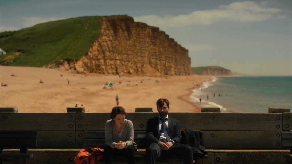 olivia-colman-david-tennant-broadchurch-s2
