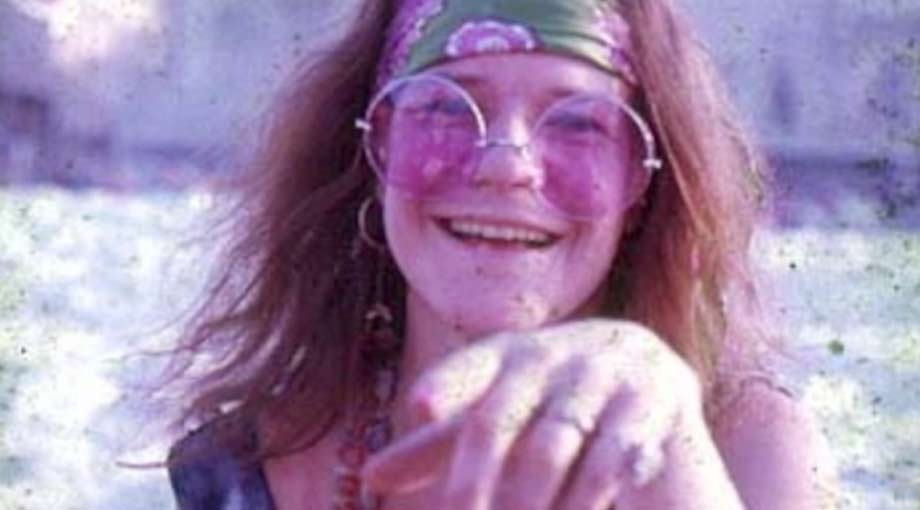 joplin girls Associated performer, vocal: janis joplin /  janis joplin - little girl blue (audio) - duration: 3 minutes, 51 seconds janis joplin 425,927 views 2 years ago.