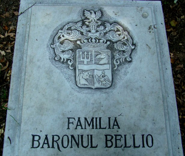 (Foto: www.certitudinea.ro)