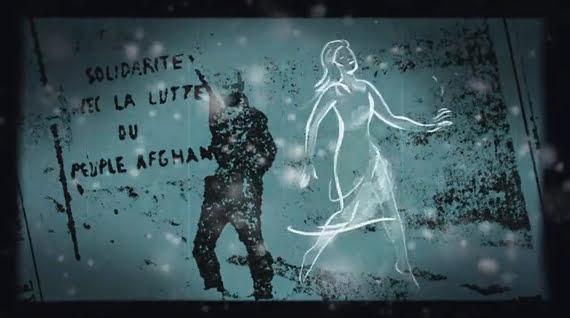 www.cinescribe.fr