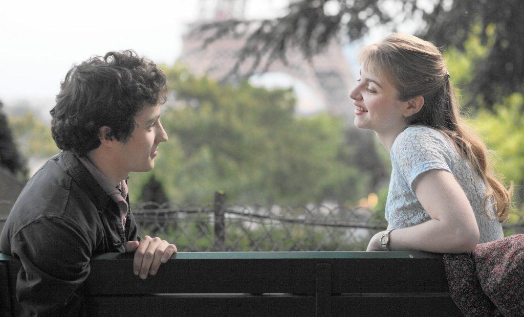 foto: www.latimes.com