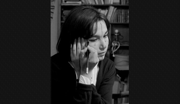 foto: www.cinefrance.com.br