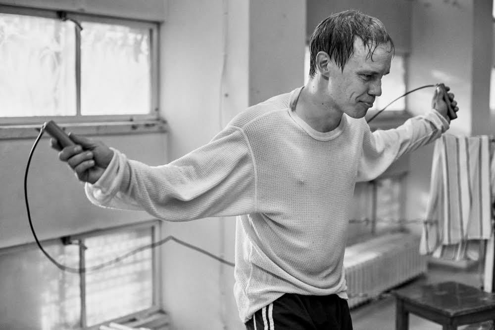 imagine: The Happiest Day in the Life of Olli Mäki/filmedefestival.ro