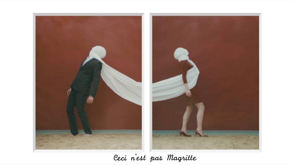 imagine: vimeo.com