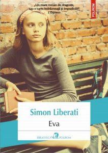 Eva - feature image