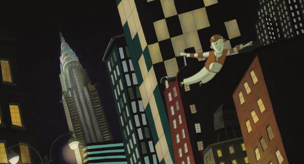 imagine: http://www.awn.com/news/gkids-announces-english-language-voice-cast-phantom-boy