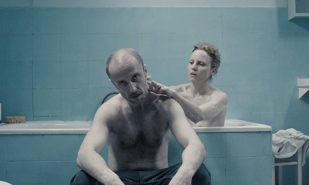 imagine: www.theguardian.com/film