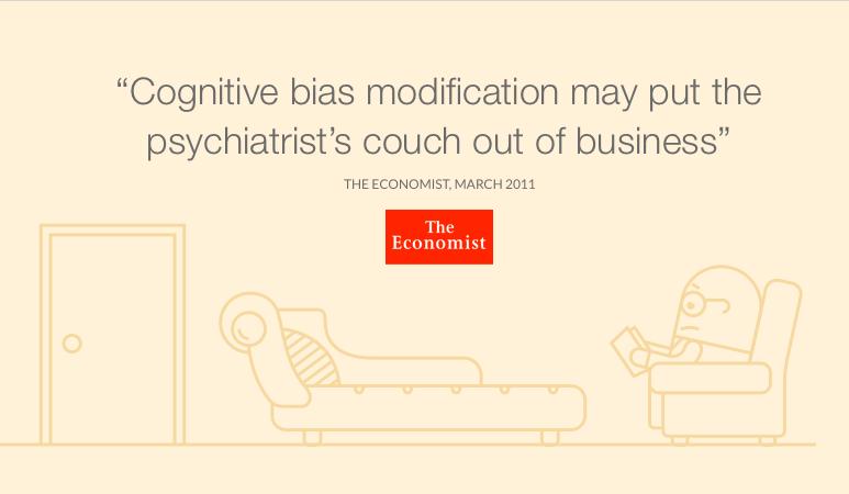 Attentional-Cognitive-Bias-Modification-ACBM