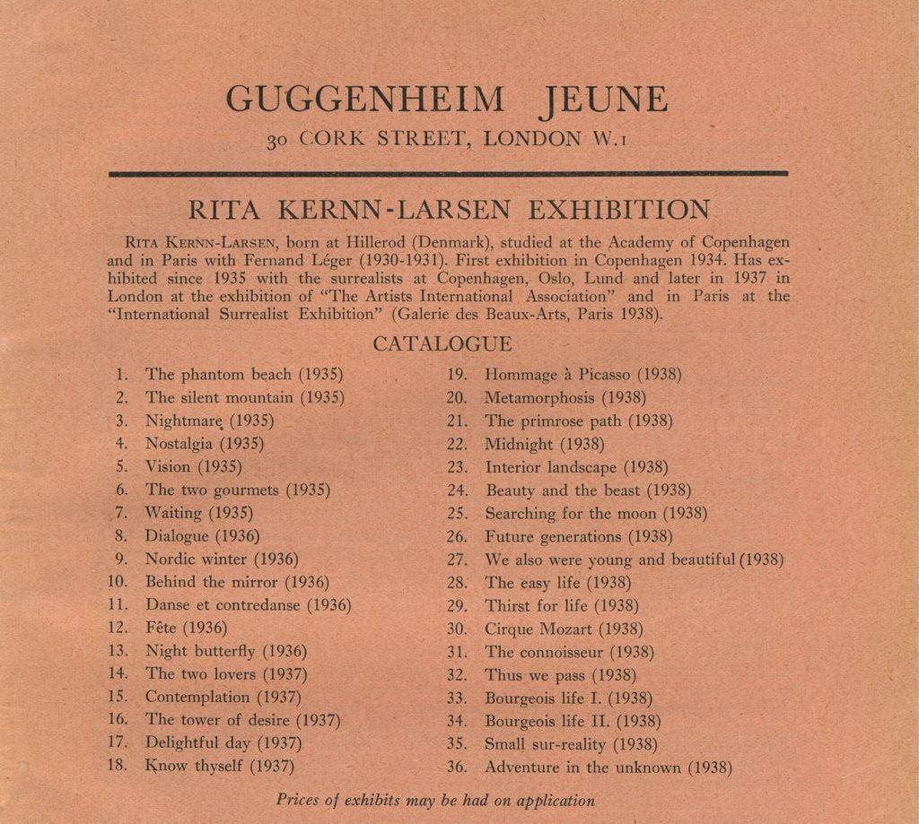 sursa: http://www.artribune.com/arti-visive/2017/03/mostra-rita-kernn-larsen-collezione-peggy-guggenheim-venezia/