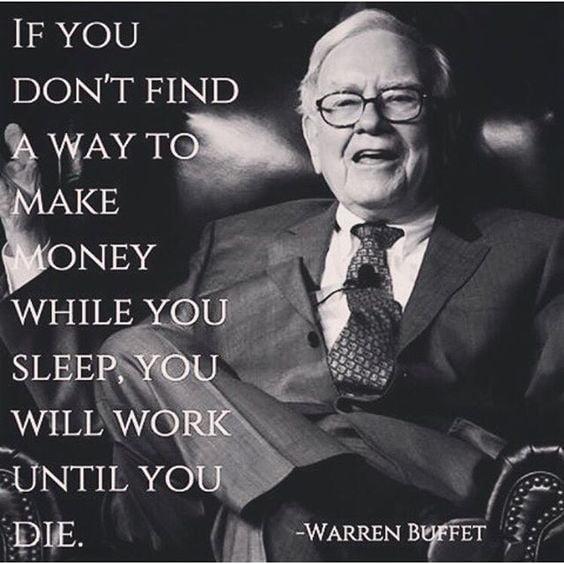 bani in somn