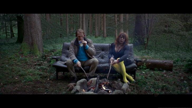 imagine: www.blu-ray.com/movies