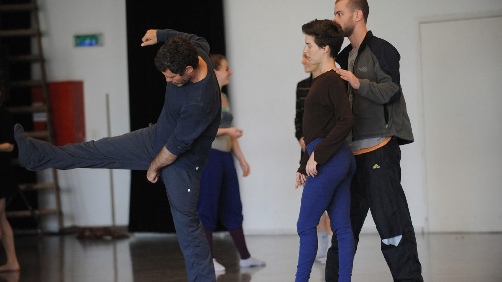 foto: www.judiskateatern.se
