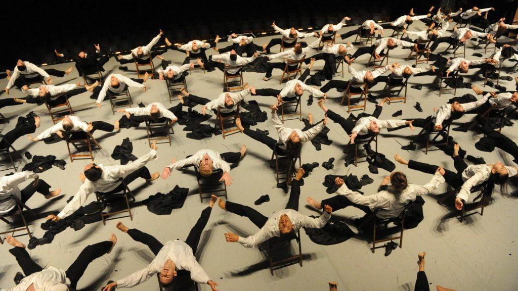 foto: nwfilm.org/films