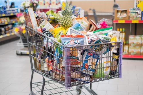 mănânci sănătos și ieftin