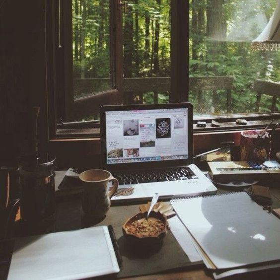 munca la cabana