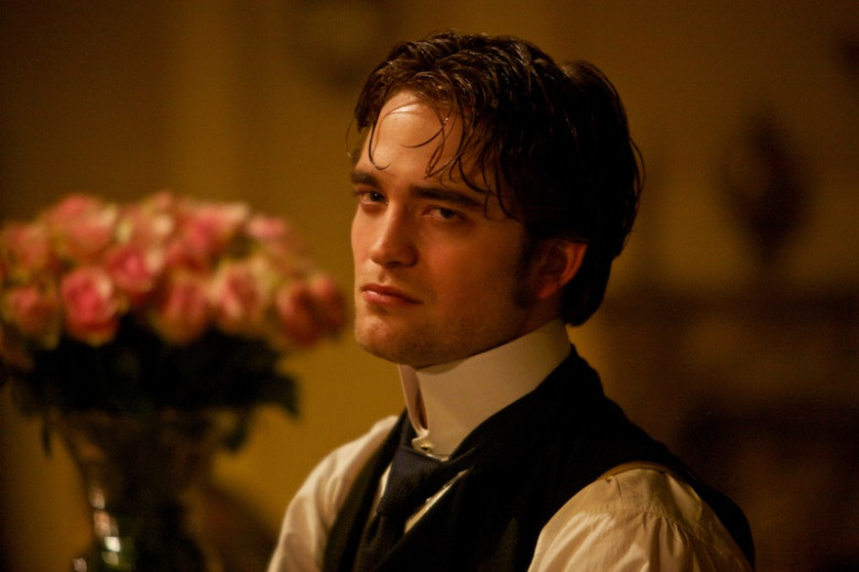 bel-ami-2012 robert pattinson filme de epoca de dragoste