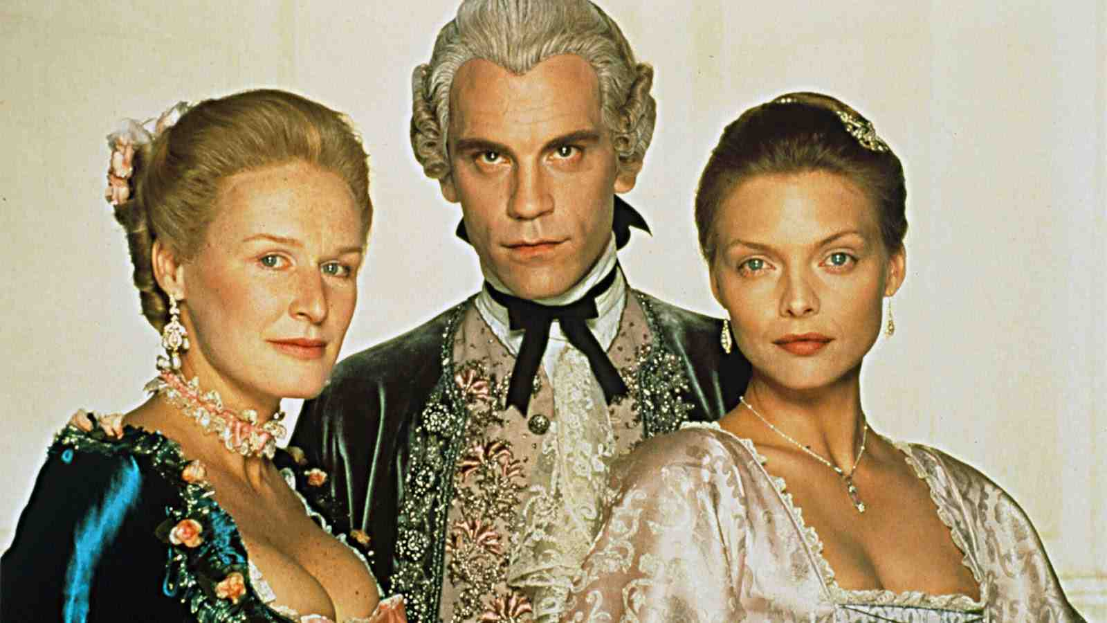 dangerous-liaisons film
