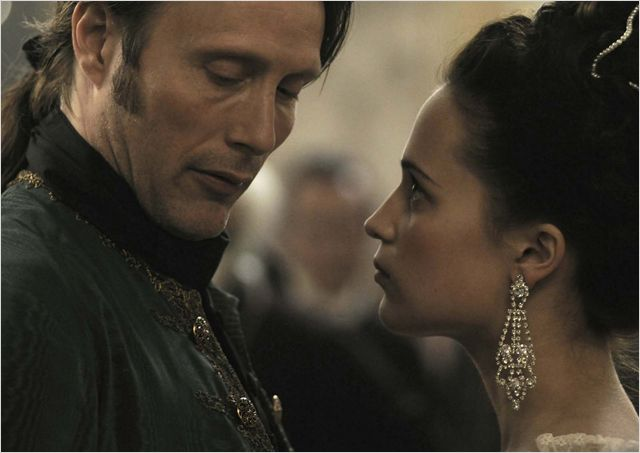 royal affair film