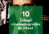 filme trilogie
