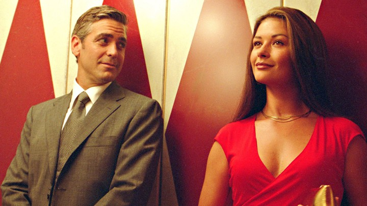 intolerable cruelty filme comedie