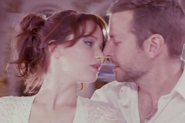 silver-linings playbook filme romantice de comedie