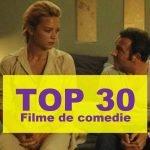 top filme comedie