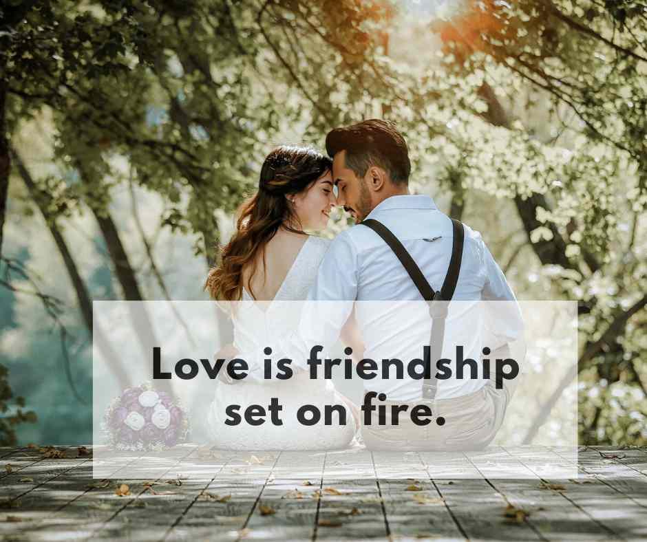 Statusuri de iubire in engleza