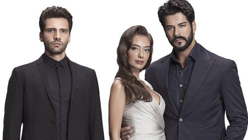 Kara Sevda seriale de dragoste turcesti
