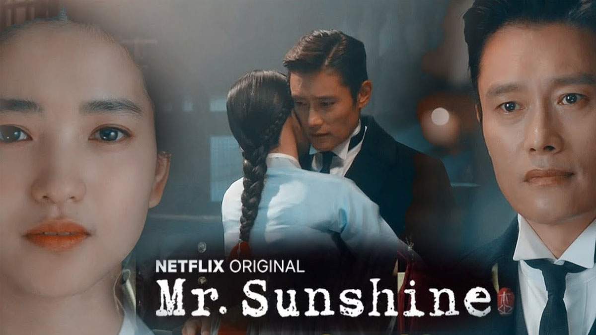Mr-Sunshine-seriale coreene