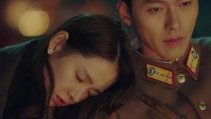 crash-landing-on-you-hyun bin