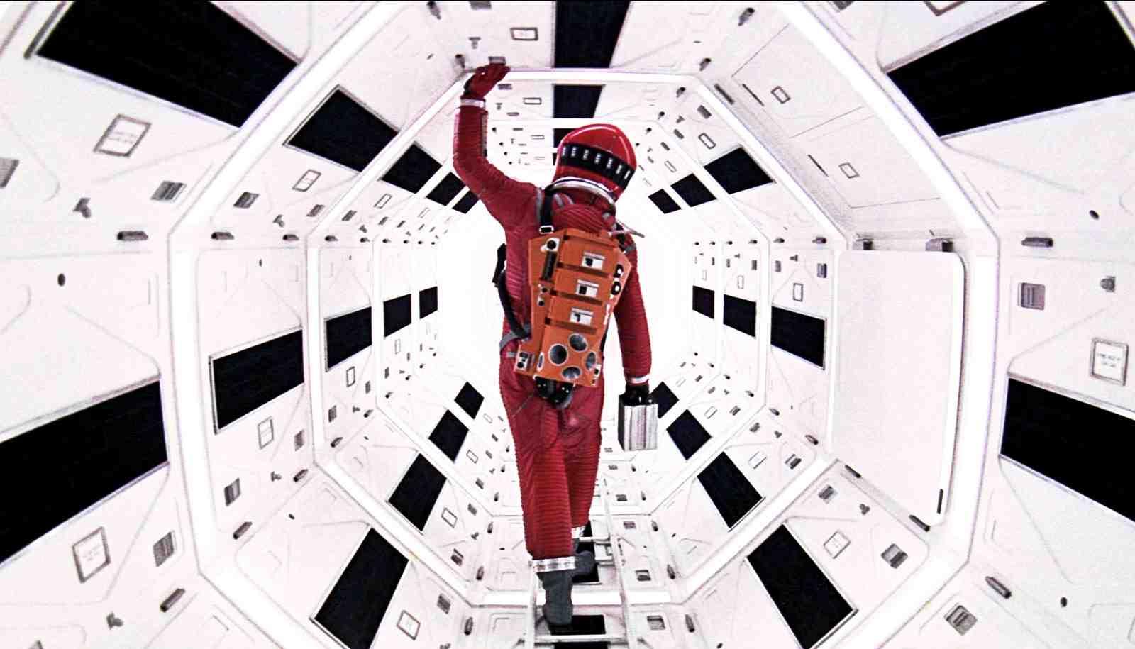 2001-a-space-odyssey-stanley-kubrick