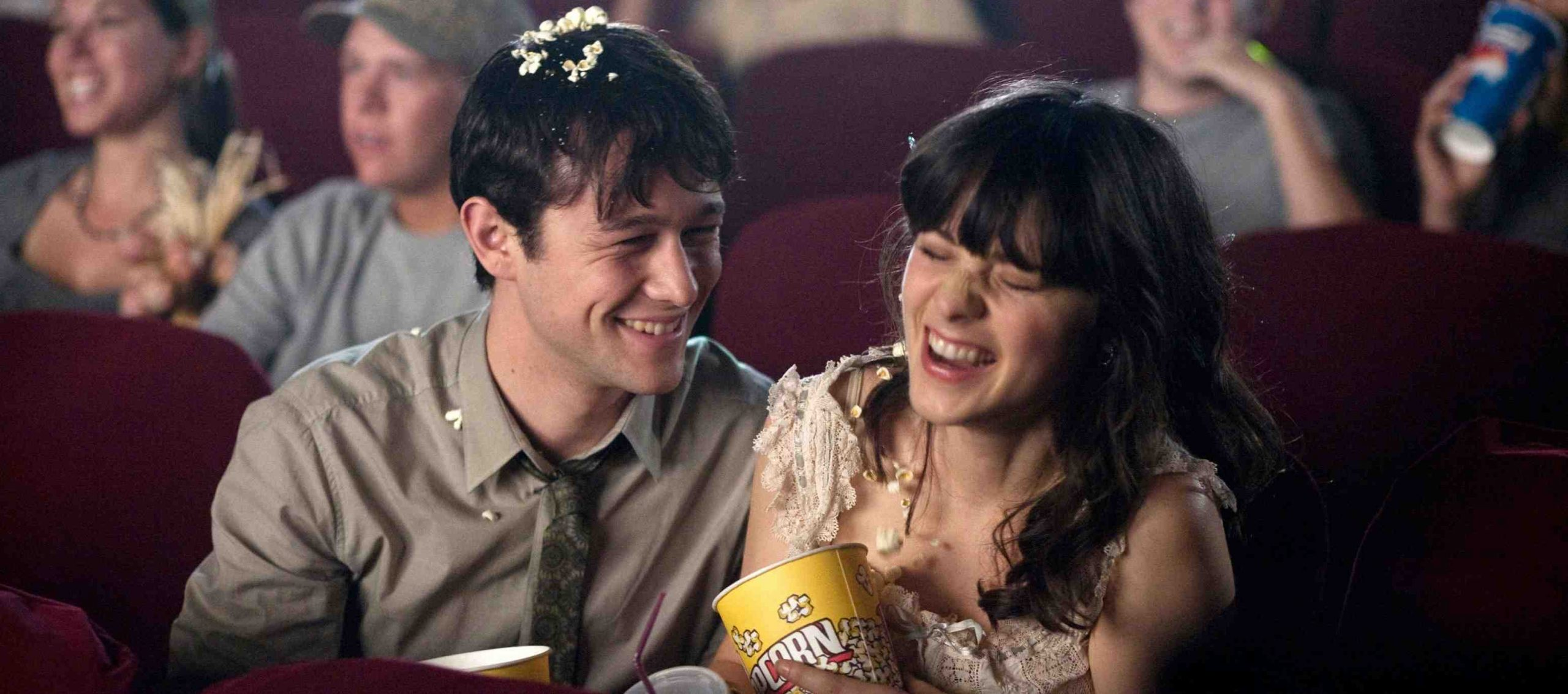 500 days of summer comedii romantice