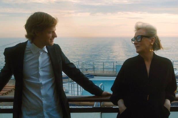 Let-Them-Talk-HBO-Max-top filme 2020