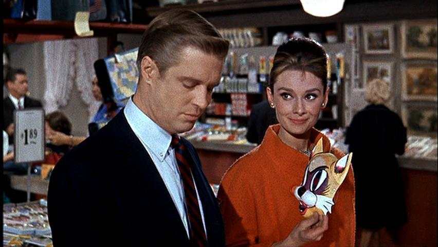 breakfast-at-tiffanys-6