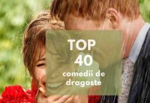 top comedii de dragoste