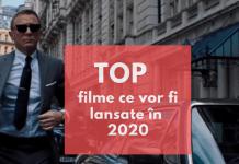 filme 2020_