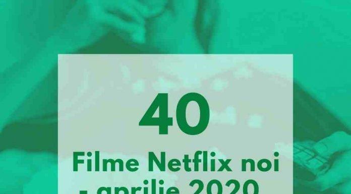 filme noi netflix