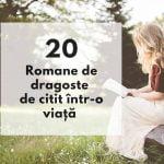 romane de dragoste