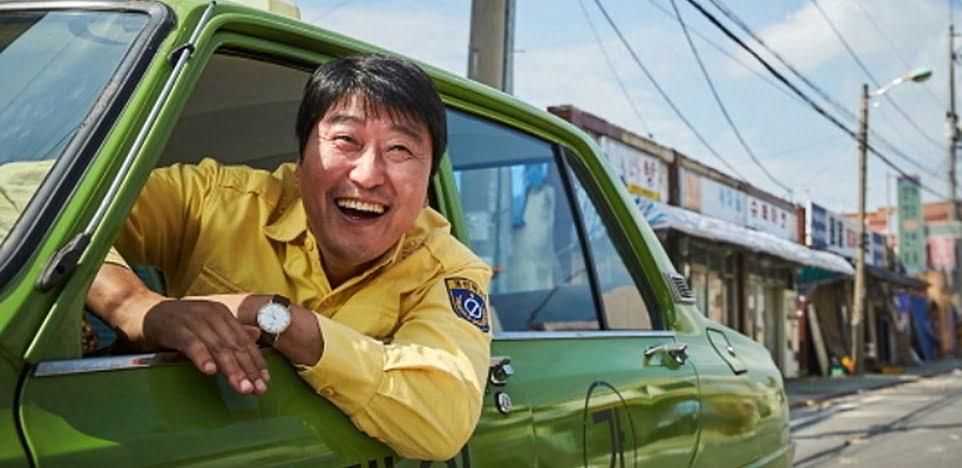 a-taxi-driver-filme coreene