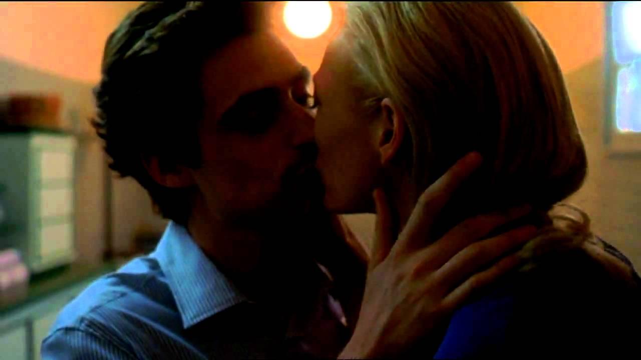 i am love kiss filme de dragoste
