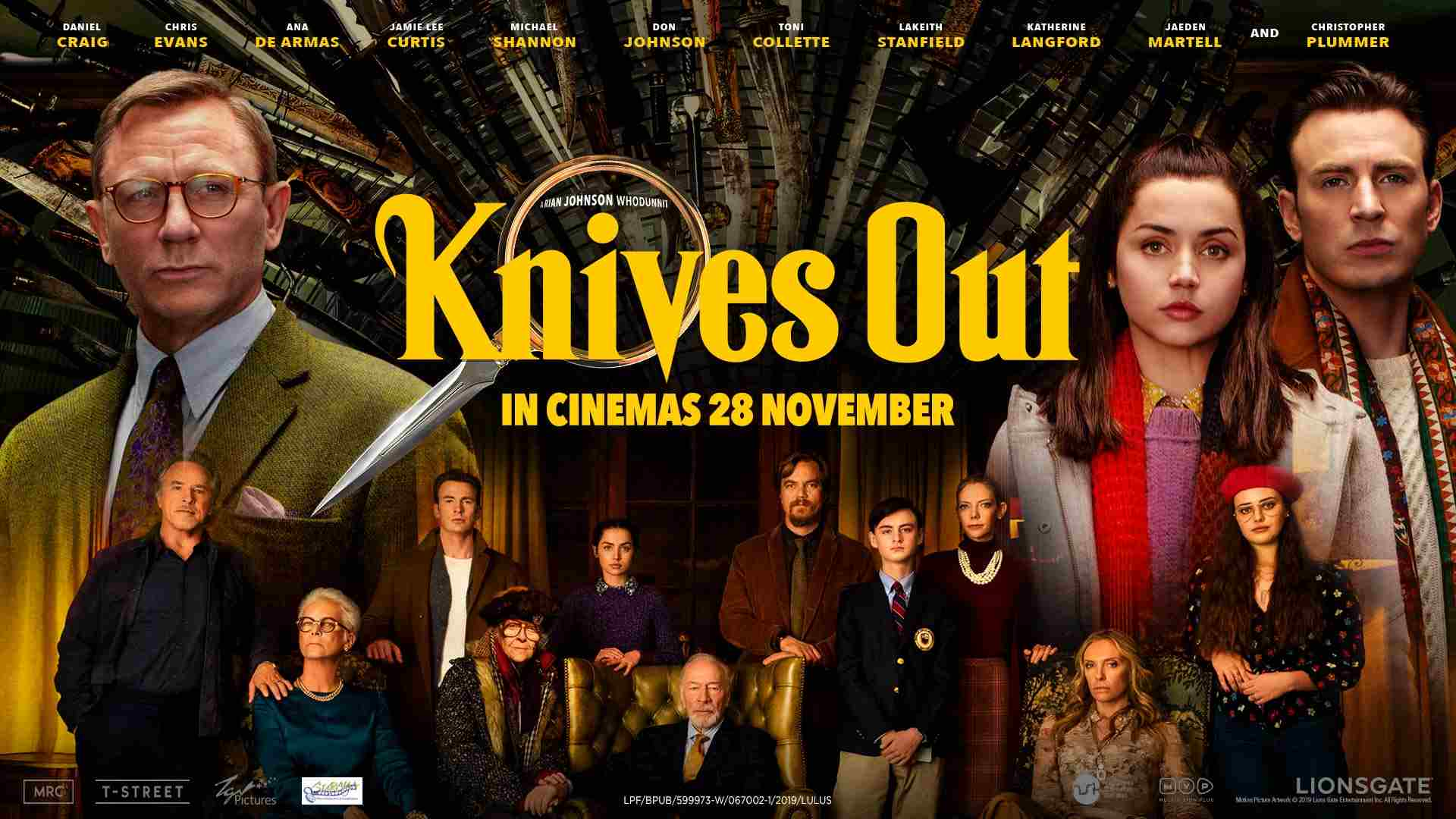 knives out_