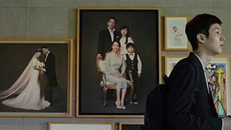 parasite_film 2019