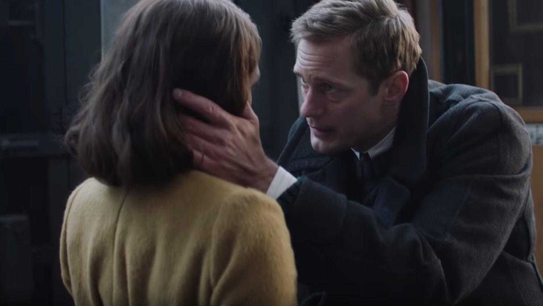 the-aftermath-filme romantice 2019