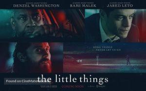 the-little-things-filme noi