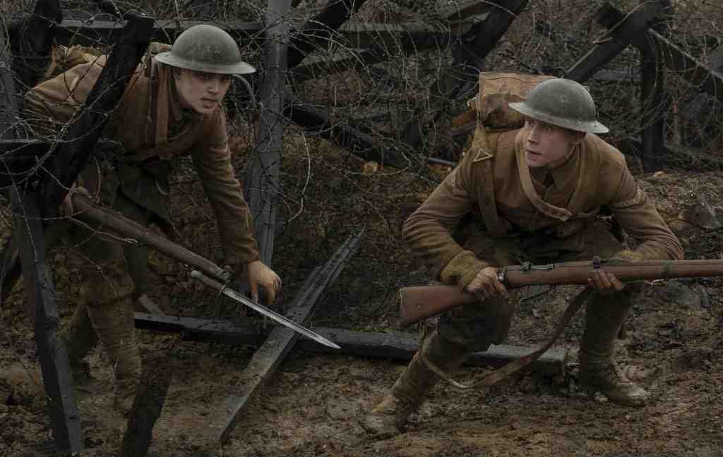 1917-speranta-si-moarte-filme de razboi