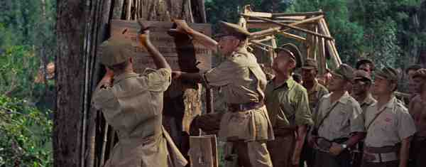 Bridge-on-the-River-Kwai_filme de razboi