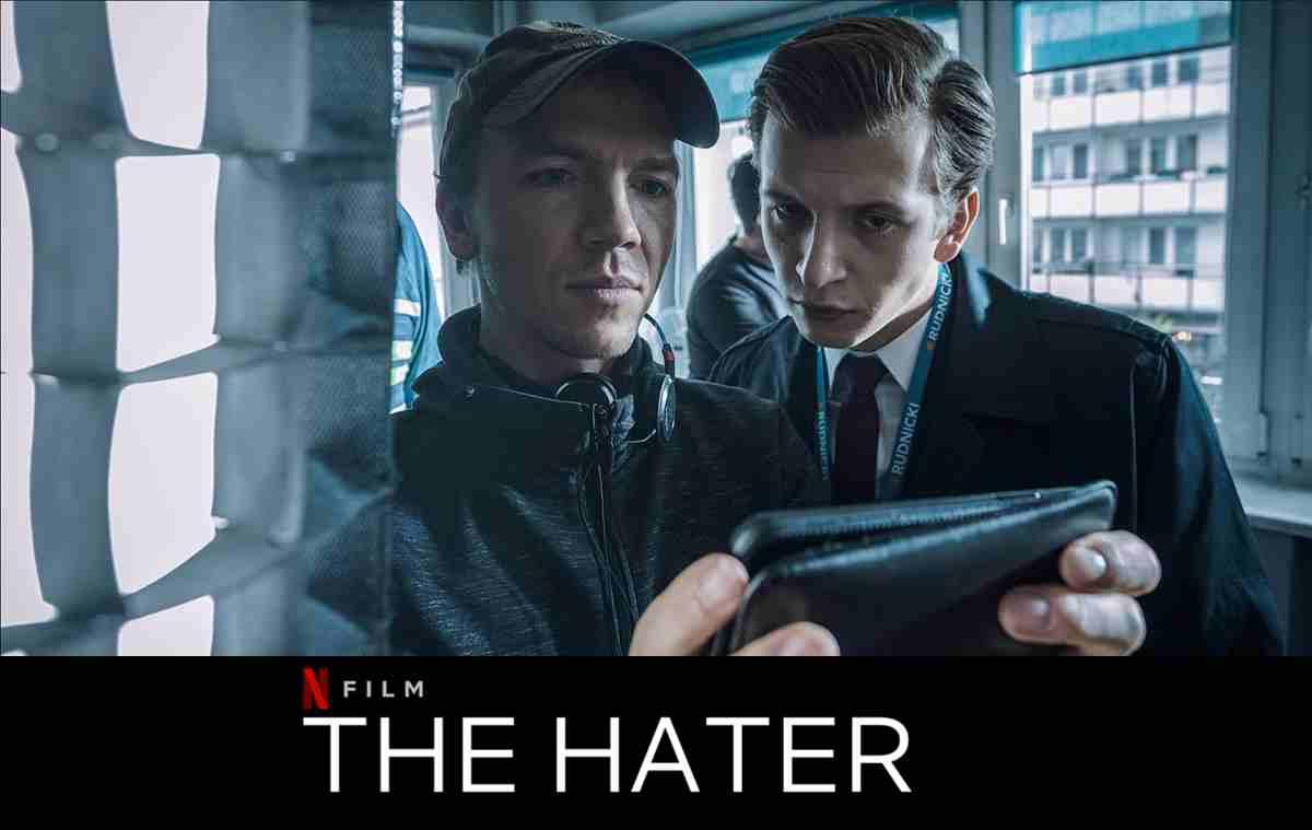 The-Hater-filme noi netflix