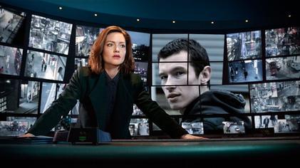 The_Capture_-_BBC_seriale 2020